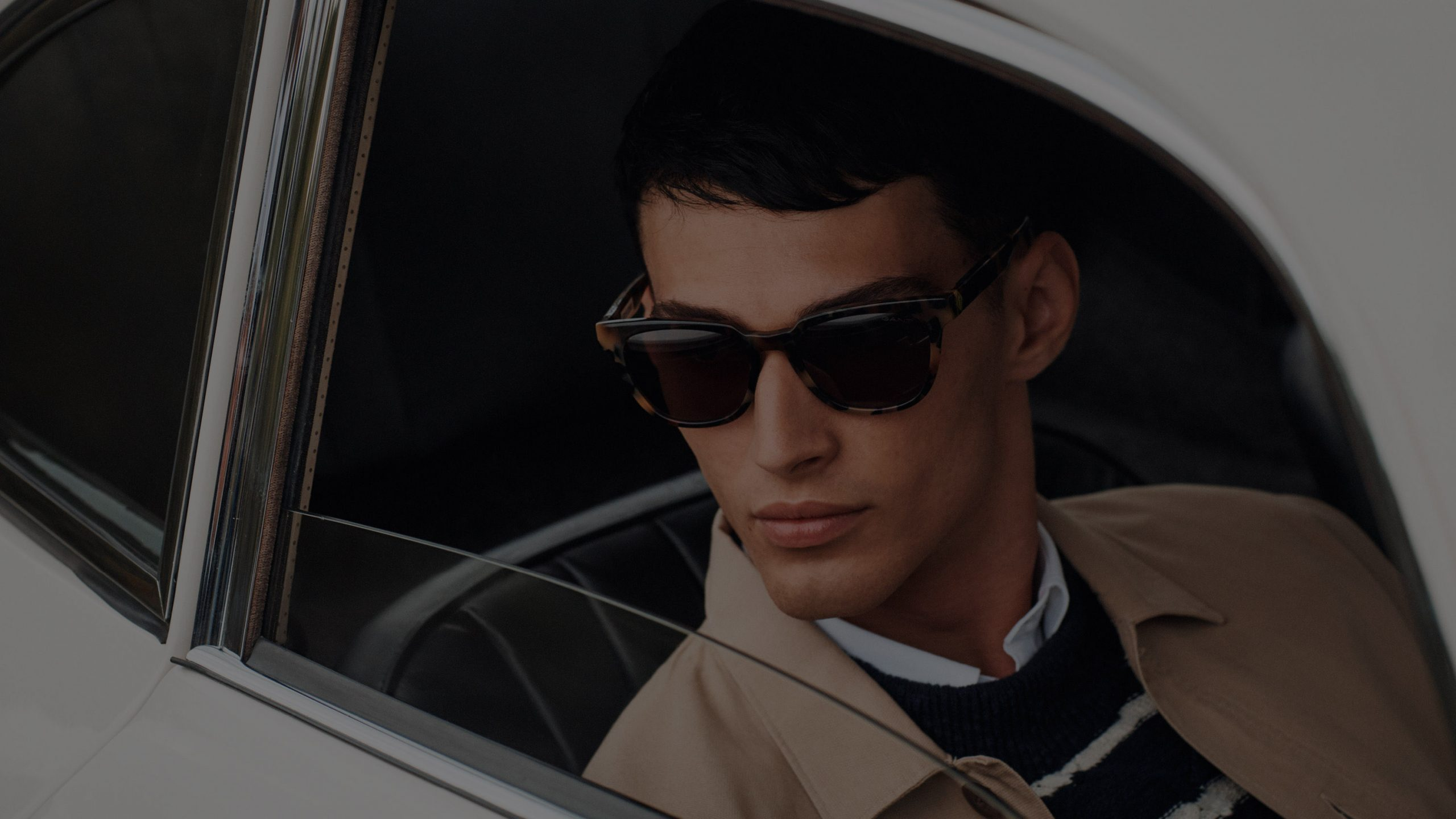 Tus gafas monofocales