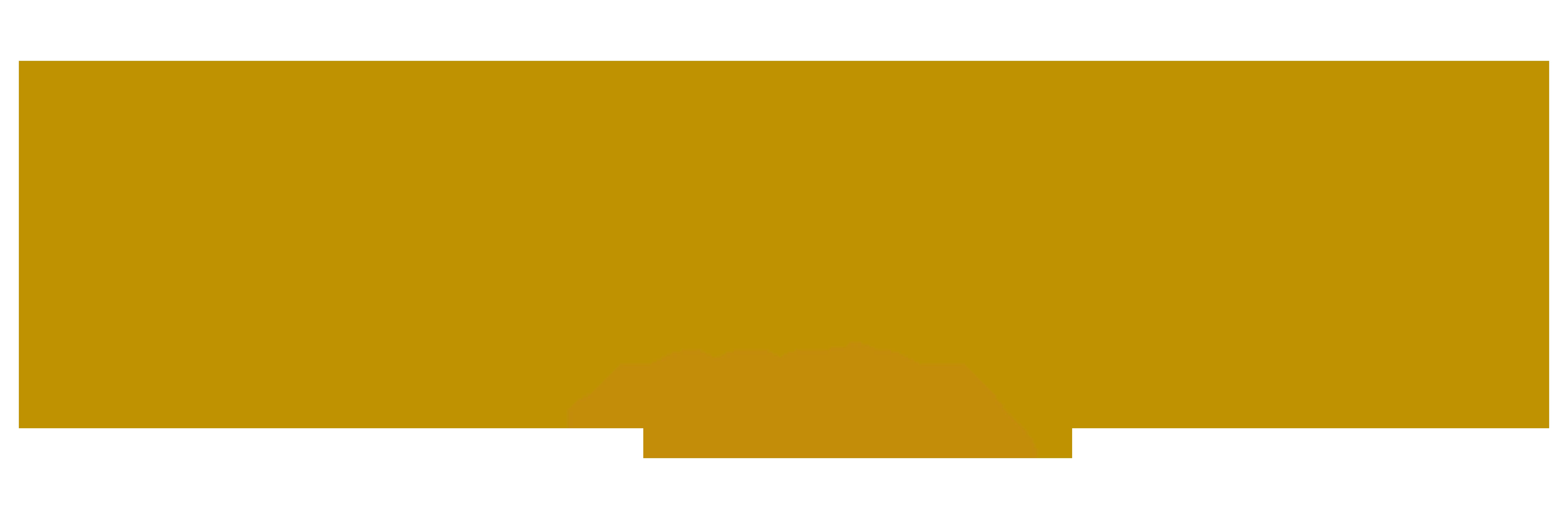 Óptica Ximenes
