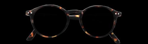 d-sun-junior-tortoise-sunglasses-kids_jpg_8f293b37-1623-4d2d-a7aa-e96c73e96855_900x